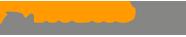 Hydraulické agregáty a komínové frézy – HYDROTOP